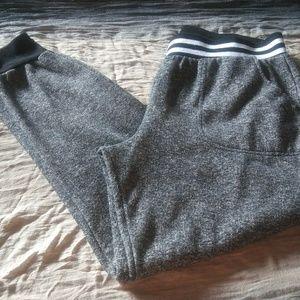 Men's XL Comfortable Joggers Sweats